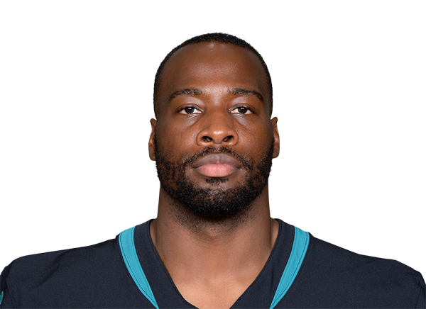 https://a.espncdn.com/i/headshots/nfl/players/full/2531358.png