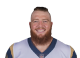 https://a.espncdn.com/i/headshots/nfl/players/full/2565338.png