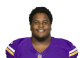 https://a.espncdn.com/i/headshots/nfl/players/full/2565684.png