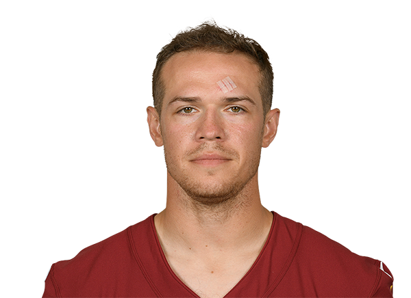 https://a.espncdn.com/i/headshots/nfl/players/full/2565969.png