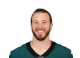 https://a.espncdn.com/i/headshots/nfl/players/full/2565971.png