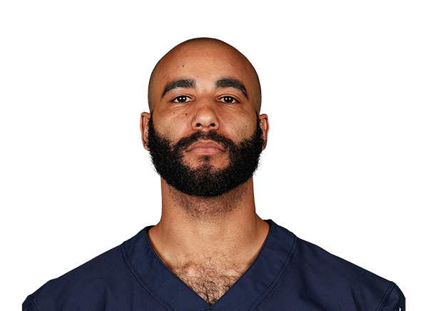 https://a.espncdn.com/i/headshots/nfl/players/full/2566034.png