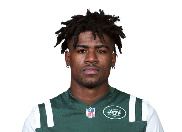 https://a.espncdn.com/i/headshots/nfl/players/full/2566041.png