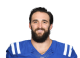 https://a.espncdn.com/i/headshots/nfl/players/full/2566045.png