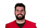 https://a.espncdn.com/i/headshots/nfl/players/full/2566591.png