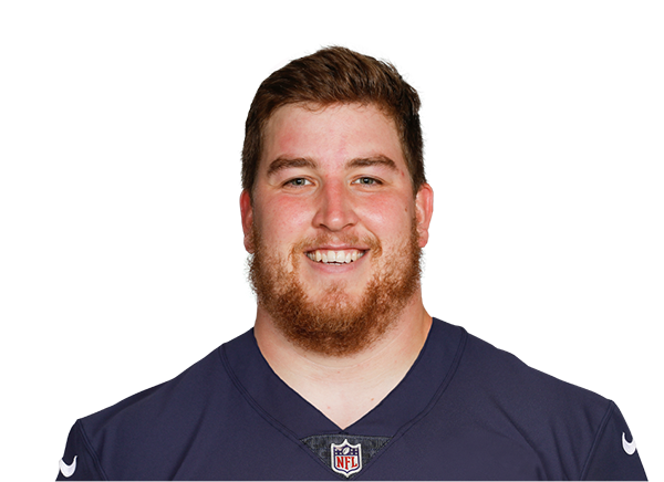 https://a.espncdn.com/i/headshots/nfl/players/full/2566609.png