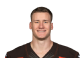 https://a.espncdn.com/i/headshots/nfl/players/full/2566659.png