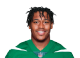 https://a.espncdn.com/i/headshots/nfl/players/full/2567711.png