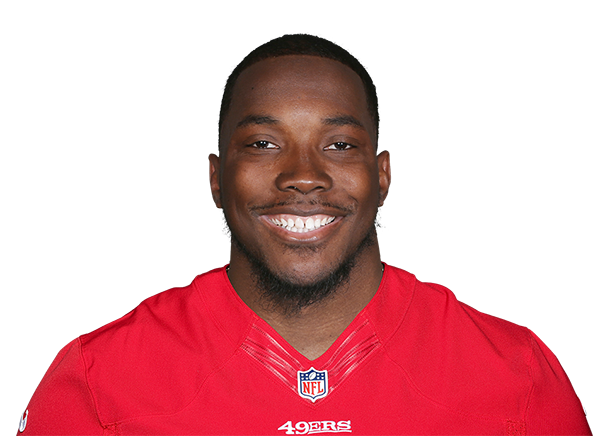 https://a.espncdn.com/i/headshots/nfl/players/full/2567725.png