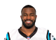 https://a.espncdn.com/i/headshots/nfl/players/full/2567868.png