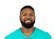 https://a.espncdn.com/i/headshots/nfl/players/full/2567970.png