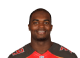 https://a.espncdn.com/i/headshots/nfl/players/full/2570484.png