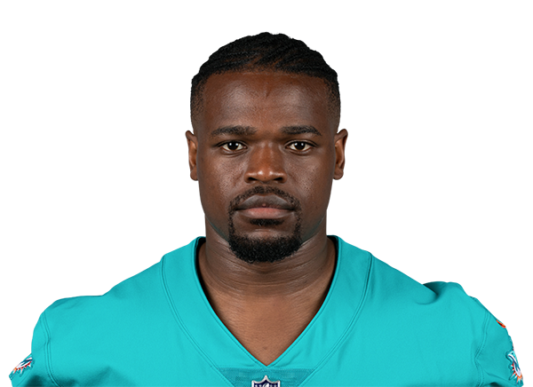 https://a.espncdn.com/i/headshots/nfl/players/full/2570986.png