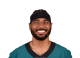 https://a.espncdn.com/i/headshots/nfl/players/full/2570987.png