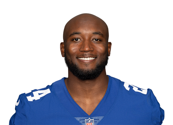 https://a.espncdn.com/i/headshots/nfl/players/full/2572841.png