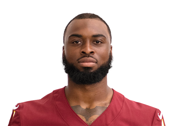 https://a.espncdn.com/i/headshots/nfl/players/full/2572861.png