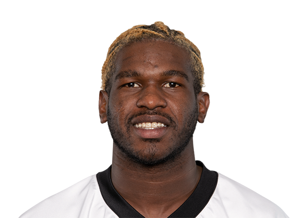 https://a.espncdn.com/i/headshots/nfl/players/full/2572986.png