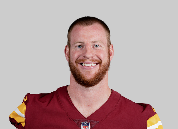 https://a.espncdn.com/combiner/i?img=/i/headshots/nfl/players/full/2573079.png&&&scale=crop&background=0xcccccc&transparent=false
