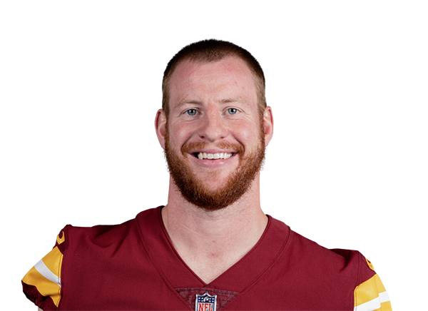 https://a.espncdn.com/i/headshots/nfl/players/full/2573079.png