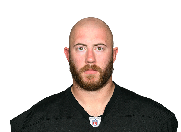 https://a.espncdn.com/i/headshots/nfl/players/full/2573103.png