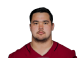 https://a.espncdn.com/i/headshots/nfl/players/full/2573307.png