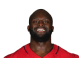 https://a.espncdn.com/i/headshots/nfl/players/full/2573312.png