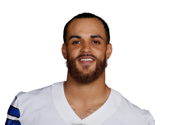 https://a.espncdn.com/i/headshots/nfl/players/full/2573317.png