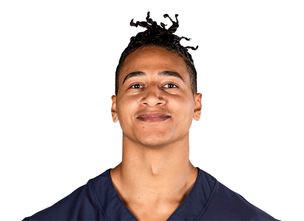 https://a.espncdn.com/i/headshots/nfl/players/full/2573343.png