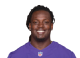 https://a.espncdn.com/i/headshots/nfl/players/full/2573414.png