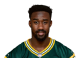 https://a.espncdn.com/i/headshots/nfl/players/full/2573974.png