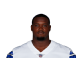 https://a.espncdn.com/i/headshots/nfl/players/full/2574009.png