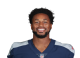 https://a.espncdn.com/i/headshots/nfl/players/full/2574056.png