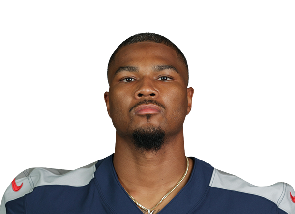 https://a.espncdn.com/i/headshots/nfl/players/full/2574282.png