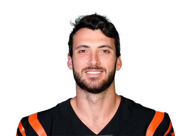 https://a.espncdn.com/i/headshots/nfl/players/full/2574511.png