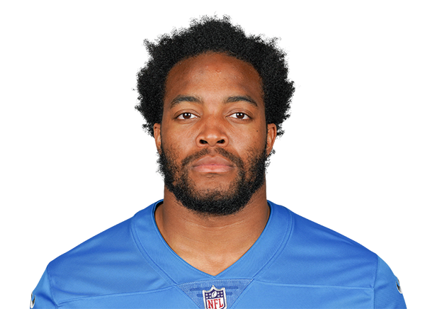 https://a.espncdn.com/i/headshots/nfl/players/full/2574519.png