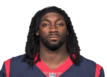 Sammie Coates Jr.