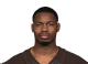 https://a.espncdn.com/i/headshots/nfl/players/full/2574557.png