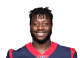 https://a.espncdn.com/i/headshots/nfl/players/full/2574558.png