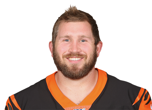 https://a.espncdn.com/i/headshots/nfl/players/full/2574570.png