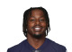 https://a.espncdn.com/i/headshots/nfl/players/full/2574573.png