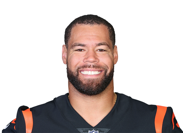 https://a.espncdn.com/i/headshots/nfl/players/full/2574576.png