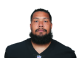 https://a.espncdn.com/i/headshots/nfl/players/full/2574579.png