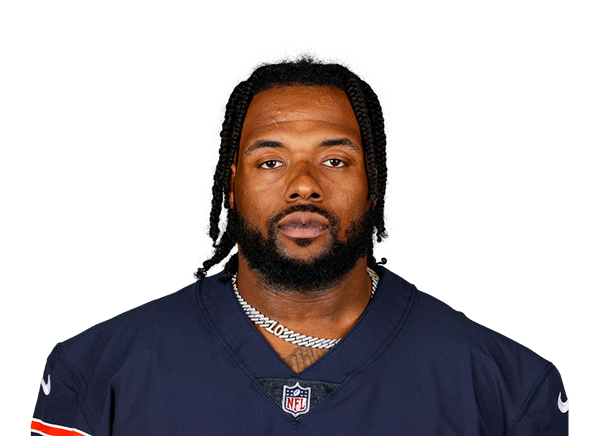 https://a.espncdn.com/i/headshots/nfl/players/full/2574582.png