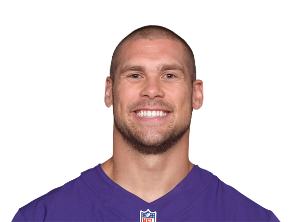 https://a.espncdn.com/i/headshots/nfl/players/full/2574591.png
