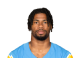 https://a.espncdn.com/i/headshots/nfl/players/full/2574666.png