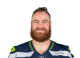 https://a.espncdn.com/i/headshots/nfl/players/full/2574756.png