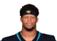 https://a.espncdn.com/i/headshots/nfl/players/full/2574891.png