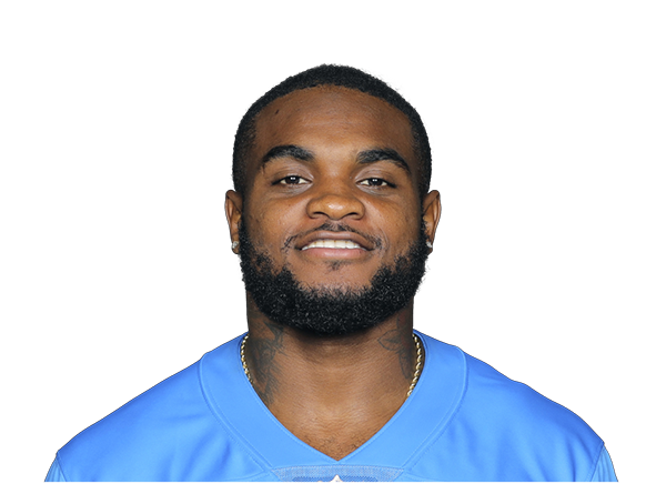 https://a.espncdn.com/i/headshots/nfl/players/full/2574918.png