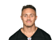 https://a.espncdn.com/i/headshots/nfl/players/full/2575164.png