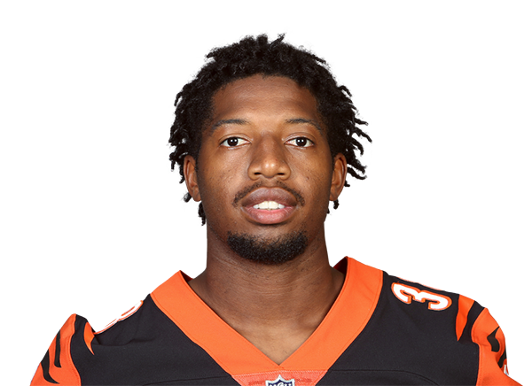 https://a.espncdn.com/i/headshots/nfl/players/full/2575171.png